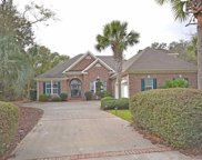 79 Running Oak Ct., Pawleys Island image