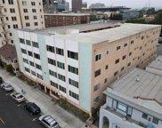 335     Cedar Avenue   207, Long Beach image