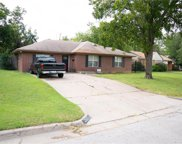 3501 South Drive, Fort Worth image