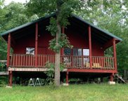 53319 COUNTY RD 146, Deer River image