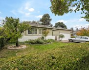1023 Grape Ave, Sunnyvale image