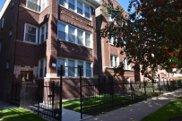 4422 N Wolcott Avenue Unit #GDN, Chicago image