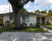 2181 NW 132nd Street, Miami image