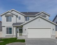 3958 W Snow Canyon St, Meridian image