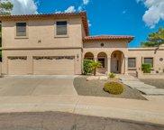 3714 E Shomi Court, Phoenix image