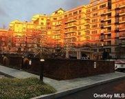 111 Cherry Valley  Avenue Unit #315W, Garden City image