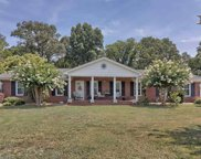 109 Adelaide Drive, Greenville image