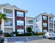 468 River Oaks Dr. Unit 66-D, Myrtle Beach image