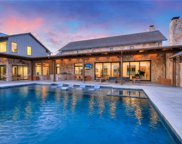 345 Emma Ellis Way, Wimberley image