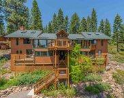 6575 North Lake Boulevard, Tahoe Vista image