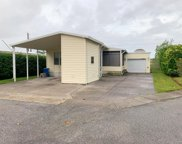 341 Canal Way, Oldsmar image