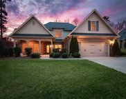 2245 Cambridge Oaks Drive, High Point image