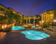 5450 E Deer Valley Drive Unit #2180, Phoenix image