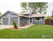 2819 Adobe Dr, Fort Collins image