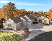 323 Washita Lane, Loudon image