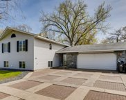 1528 Cope Avenue E, Maplewood image