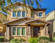 2040 E Heartwood Lane, Phoenix image