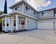 1727 Marich Way, Mountain View image