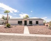 2556 E Jared Drive, Fort Mohave image