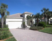 8910 Greenwich Hills WAY, Fort Myers image