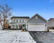 973 West Briarcliff Road, Bolingbrook image