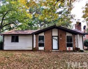 808 Fitzgerald Drive, Raleigh image