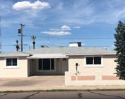 3720 E Oak Street, Phoenix image