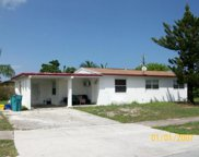 201 NE 14th Avenue, Boynton Beach image