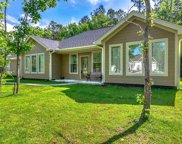 5624 Bear Bluff Road, Conway image