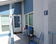 159 Medallion Boulevard Unit F, Madeira Beach image