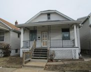 4414 South Spring, St Louis image