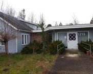 1215 S Tower Ave, Centralia image