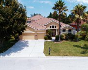 11453 Oyster Bay Circle, New Port Richey image
