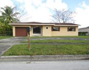 6447 Nw 22nd St, Margate image