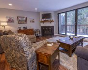 23 Windsor Hill Way Unit #74, Waterville Valley image