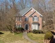 8203 River Court, Clemmons image