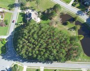 9277 Checkerberry Square Nw, Calabash image