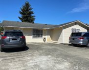 7115 44th Ave S, Seattle image
