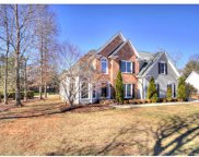 6310  Frost Court, Indian Trail image