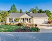 609 Oak Valley Drive, Simpsonville image