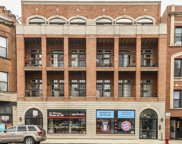 1414 West Irving Park Road Unit 4E, Chicago image