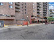 26 10th Street W Unit #502, Saint Paul image