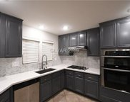 10419 ASHLAR POINT Way, Las Vegas image