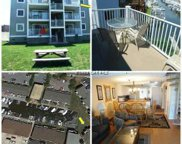 9201 Rusty Anchor Rd Unit B5, Ocean City image