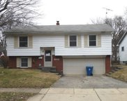 8132 36th  Street, Indianapolis image