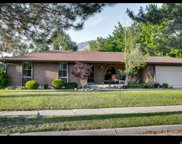 2579 E Promenade Dr S, Cottonwood Heights image