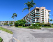1 Key Capri Unit 313E, Treasure Island image
