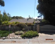 24964 Valley Way, Carmel image