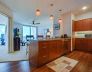 555 South Street Unit 3104, Honolulu image