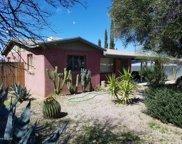 2553 N Dodge, Tucson image